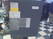 STERLING Heater QVF-45